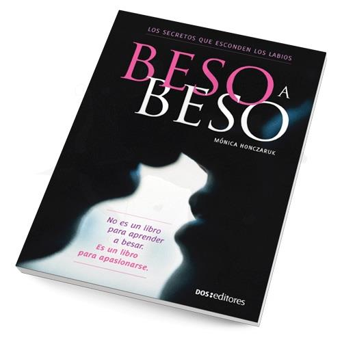 Beso a beso